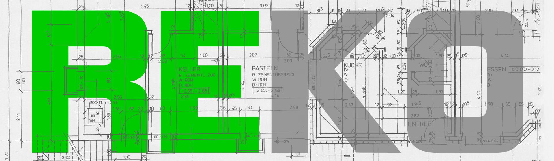 REKO - Projektierungs und Realisierungs GmbH